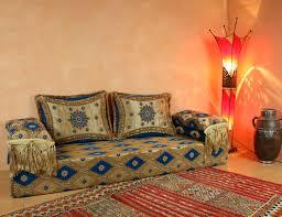 orientalisches sofa orientalisches sofa naturlen24 de