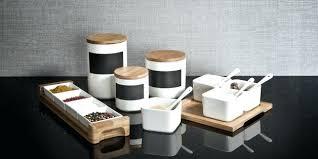 accessoire de cuisine accessoire cuisine accessoires de cuisine ustensile cuisine