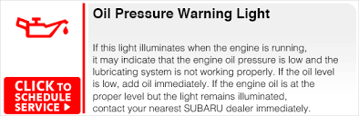 subaru low tire pressure light subaru dashboard indicator light information seattle wa