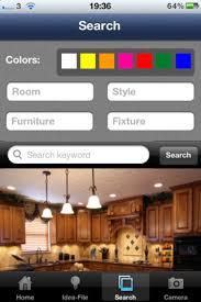 Apps For Home Decorating Home Remodeling Apps Remodeling Design App Bathroom Prepossessing