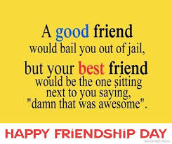 happy quotes about friendship magnificent friends quotes