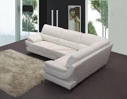 Cheap Leather Corner Sofas Large Corner Sofas Cheap Glif Org