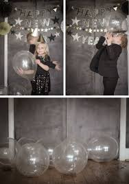 New Years Eve Decorations Clearance by 1289 Best New Year Stuff Images On Pinterest Gatsby Party 30th