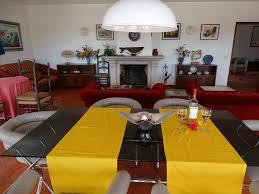 holiday home meia praia beach house lagos portugal booking com