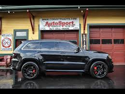 jeep srt8 for sale 2012 used cars for sale indiana pa 15701 autosport co