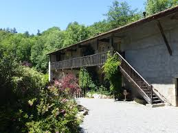 booking chambre d hotes bed and breakfast hôtes moulin gitenay laprugne booking com