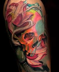 flash tattoo jobs tattoolicious hawaii waikiki tattoo shop