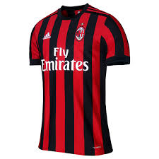 house pictures official site of milan football club ac milan