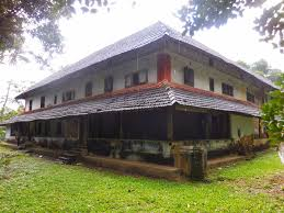 image result for traditional kerala homes homes pinterest