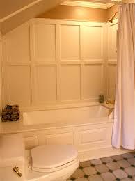 Bathtub Wall Panels Bathtub Wall Panels Home Design Interior And Exterior
