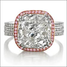 rogers jewelers engagement rings rogers jewelers