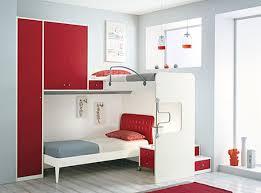Furniture Single Bed Design Bedroom Cool Red White Themes Cozy Bedroom Furniture Themes