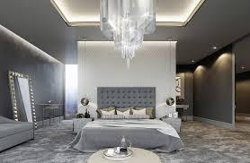 10 gorgeous gray room as gray house design idea interior design