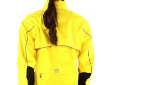 hi vis cycling jacket novara express 2 0 bike jacket women u0027s rei com