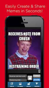 Meme Maker Generator - meme generator my meme maker easily create and share memes with