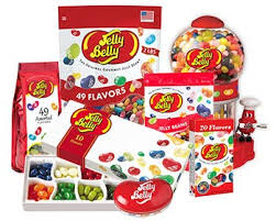 where to buy jelly beans jelly belly candy company official website online candy store