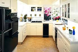remodel kitchen ideas on a budget kitchen renovations on a budget common kitchen projects kitchen