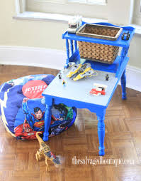 Diy Lego Table by Diy Lego Table The Salvaged Boutique