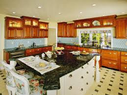 Long Galley Kitchen Kitchen Design Magnificent Small Wall Kitchen Kitchenette Design