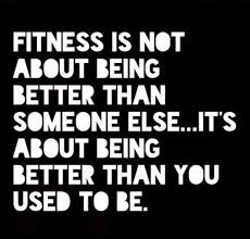 Motivational Fitness Memes - quotes work that body pinterest motivation body inspiration