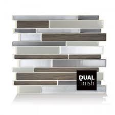search results for u0027stick on bathroom border tiles u0027 smart tiles