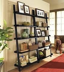 decorating living room shelves home decor decorating ideas for