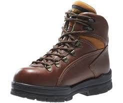 womens steel toed boots canada tacoma durashocks steel toe waterproof eh 6 work boot