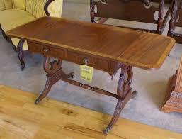 Antique Sofa Table Antiques Com Classifieds Antiques Antique Furniture Antique