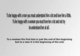 Funny In Love Quotes by Funny Love Quotes Wallpaper Desktop 8410 2989 Wallpaper High