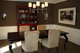 Best Colors For Dining Rooms Best Color Ideas For Dining Room Zach Hooper Photo