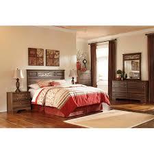 rent a bedroom rent a bedroom set viewzzee info viewzzee info