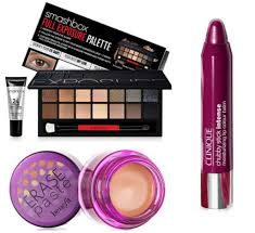 macy s thanksgiving sale macy u0027s makeup deals save 10 with coupon code