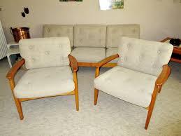 design mã bel second tolle design möbel aus den 60er 70er jahrentrö oase antik