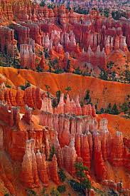 Utah travel information images Best 25 bryce canyon utah ideas bryce canyon utah jpg