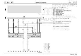 wiring diagram for led tail lights the best wiring diagram 2017