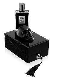 halloween men perfume black phantom by kilian perfume a new fragrance for women and