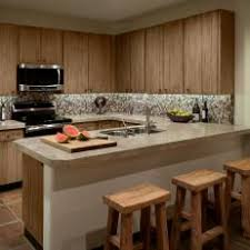 Photos HGTV - Slab kitchen cabinet doors