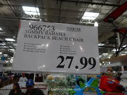 Beach Lounge Chair Umbrella Lovely Tommy Bahama Beach Chair Costco 43 On Wholesale Beach