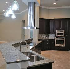 custom kitchen appliances green building with custom homes home insulation eco lighting