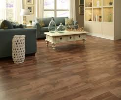 mount smokey laminate by home floors laminate