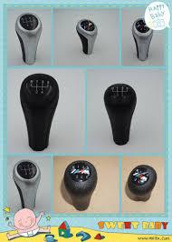 Bmw X5 6 Speed Manual - gear bmw x5 reviews online shopping gear bmw x5 reviews on