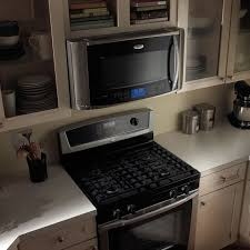 Whirlpool Gold Gas Cooktop Whirlpool Gs773lxss 30 Inch Freestanding Gas Range With