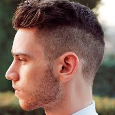 disconnected undercut 1 ideas about best new hairstyles for men
