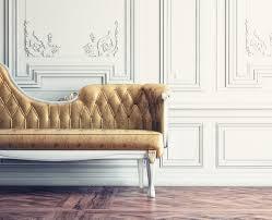 A Livingroom Hush by Hush Lifestyle