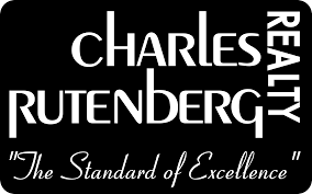 about charles rutenburg realty the best and most well know real