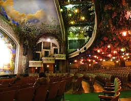 winter garden theatre toronto ontario built 1913 arc u2026 flickr