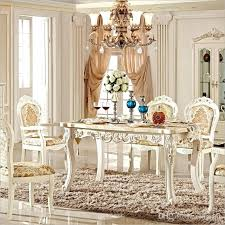 italian dining room set dining luxury dining italian dining room