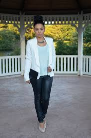 Rhode Island travel blazer images Fashion bombshell of the day alana from rhode island fashion jpg