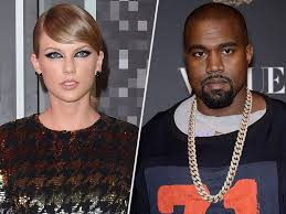 life of pablo taylor swift line kanye west s famous says taylor swift inspired lyrics in tweets