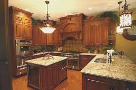 custom kitchen furniture kitchen simple best custom kitchen cabinets home decoration